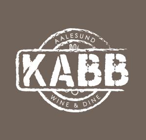 KABB - Logo
